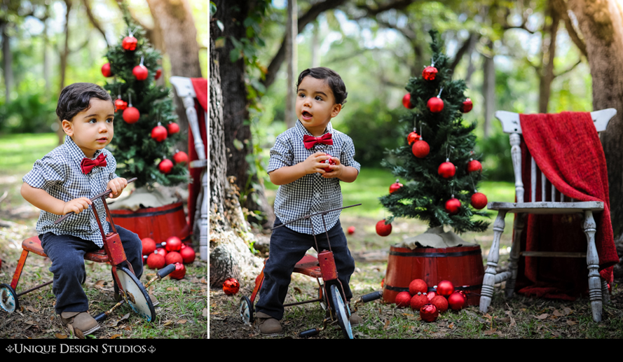 MIAMI CHILDREN Amp FAMILY PHOTOGRAPHY BABY PHOTOGRAPHERS