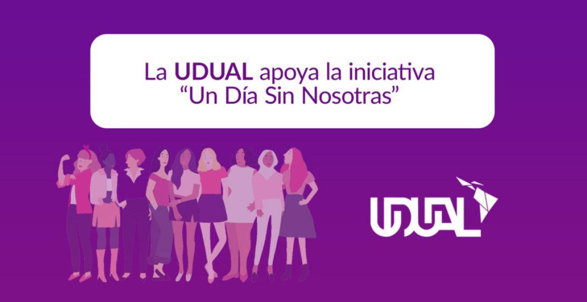 2020-17-Comunicado-undia-sin-nosotras-v2