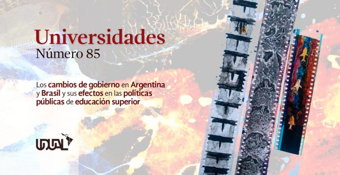88-Universidades-85