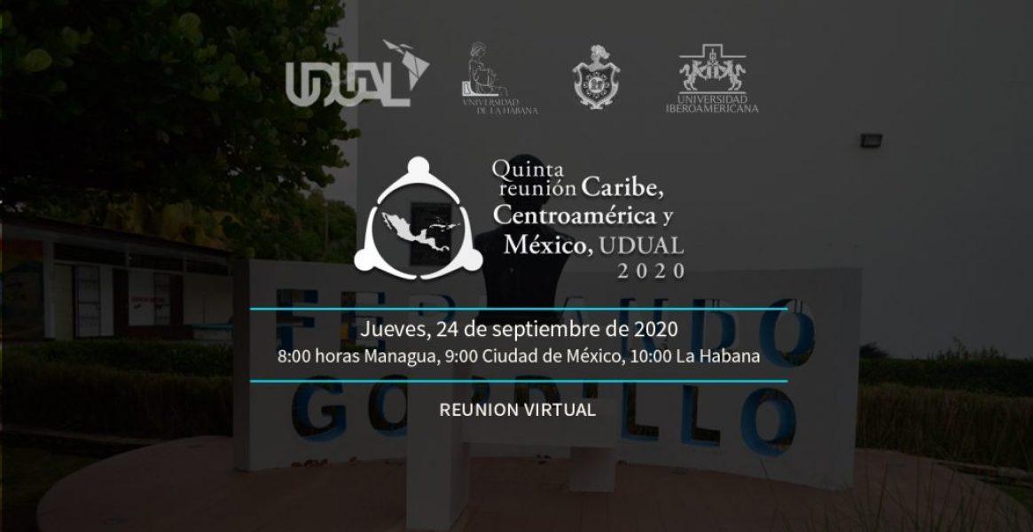 93-Quinta-reunion-Car-Cen-Mex