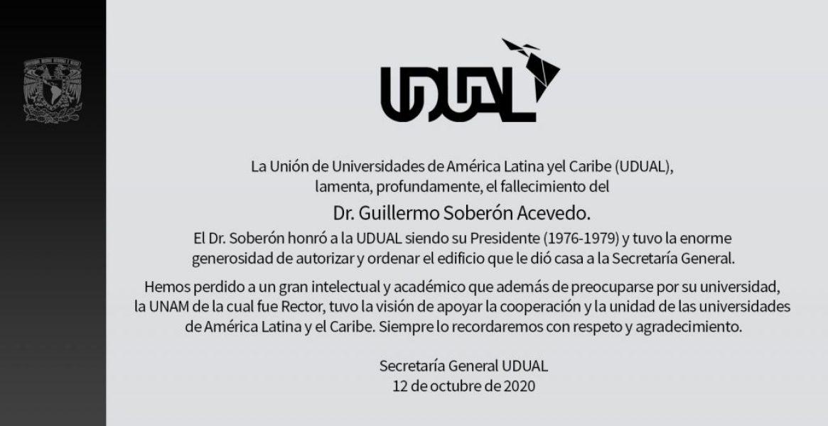 99-Esquela-Guillermo-Soberon-Acevedo (1)