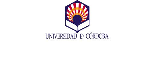 Rector Magnífico: Dr. José Carlos Gómez Villamandos www.uco.es