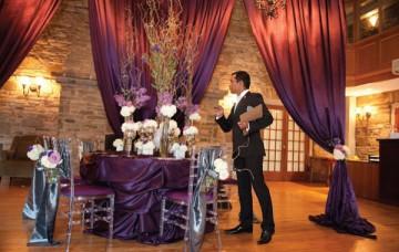 wedding planner pondicherry