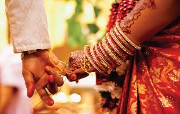 wedding photography pondicherry