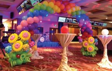 wedding decoration pondicherry