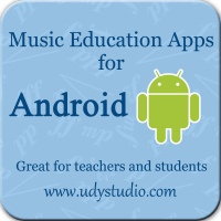 UdyStudioAndroidAppReviews