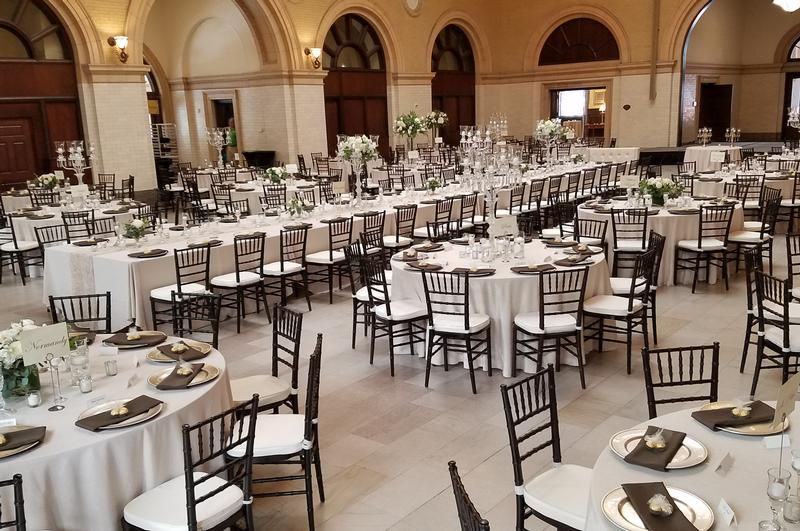 places to rent chair covers near me antique table and chairs ultimate events wedding planning for the event ceremony