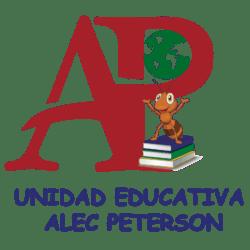 Unidad Educativa Alec Peterson
