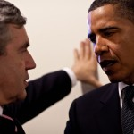 Gordon_Brown_and_Barack_Obama_at_the_UN