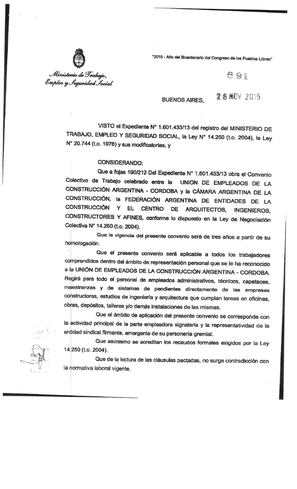 homologacion-691-convenio-735-15_001