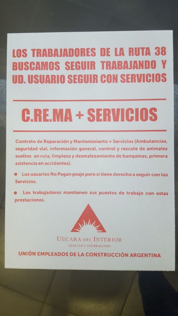 8A4AB485-7FF1-431A-9DCF-3A75C20567A7