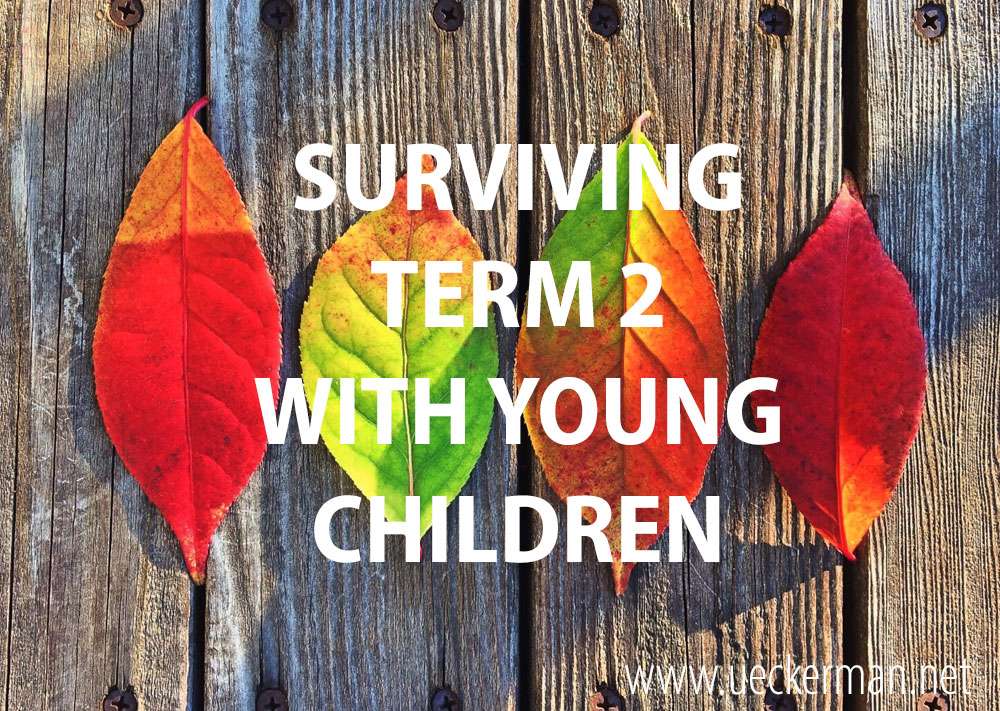 "<span class=""dojodigital_toggle_title"">Surviving Term Two with Young Children</span>"