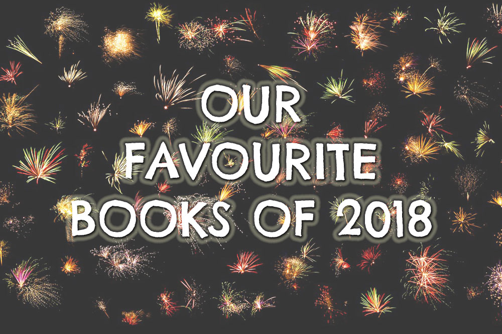 "<span class=""dojodigital_toggle_title"">Our Favourite Books of 2018</span>"