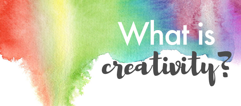 "<span class=""dojodigital_toggle_title"">What is Creativity?</span>"