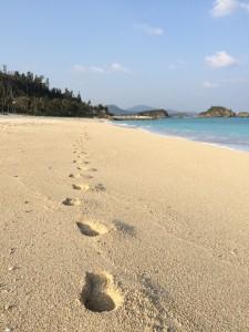 沖縄旅ラン2