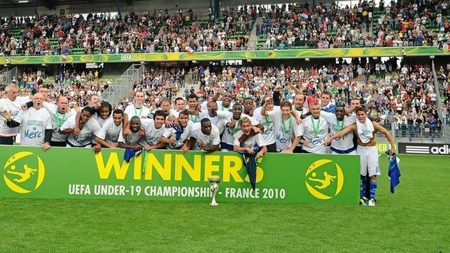 Find futsal world cup 2021 fixtures, tomorrow's matches and all of the current season's futsal world cup 2021 schedule. UEFA confirms Under-19 finals match schedule - Under-19