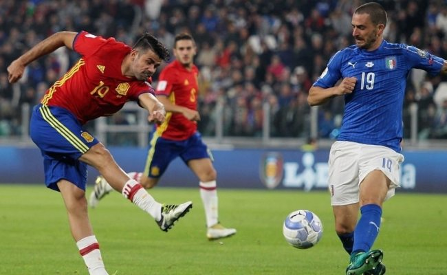 European Qualifiers For Uefa Euro 2020 How It Works