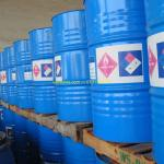 Polyester Resin Uganda