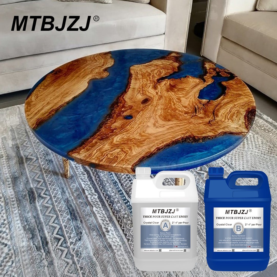 For Epoxy Resin Table, Epoxy Table, Wooden Epoxy Resin Dining Table, Epoxy Table, Epoxy Resin Multi Purpose Table in Kampala, Uganda contact our project manager to discuss your project today.