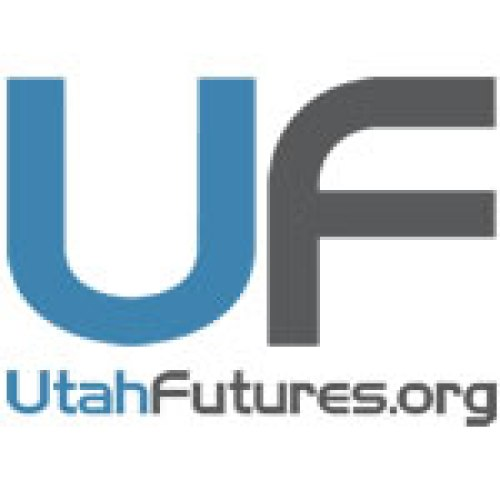 UtahFutures