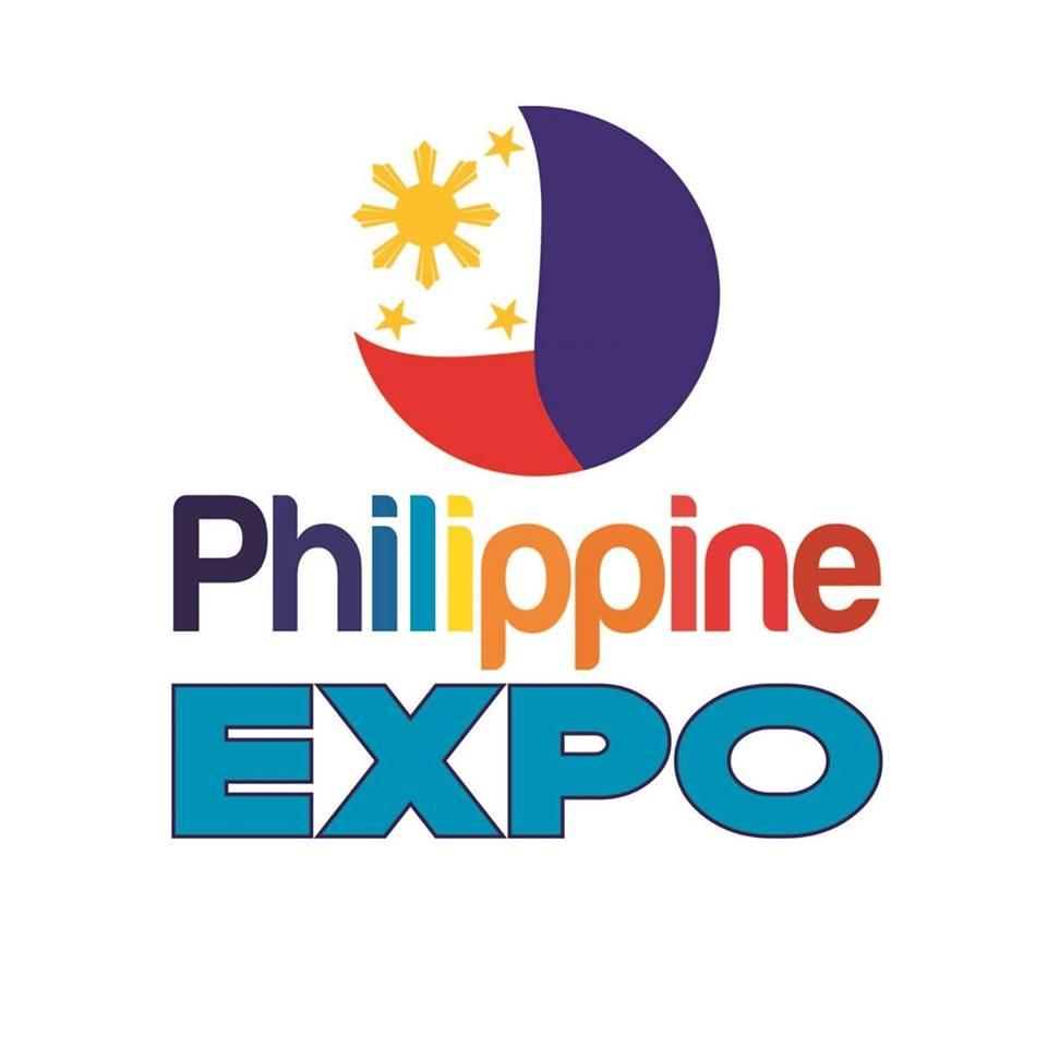 フィリピン・エキスポ2019