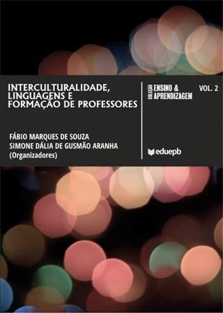 Interculturalidade - Linguagens E Formação De Professores