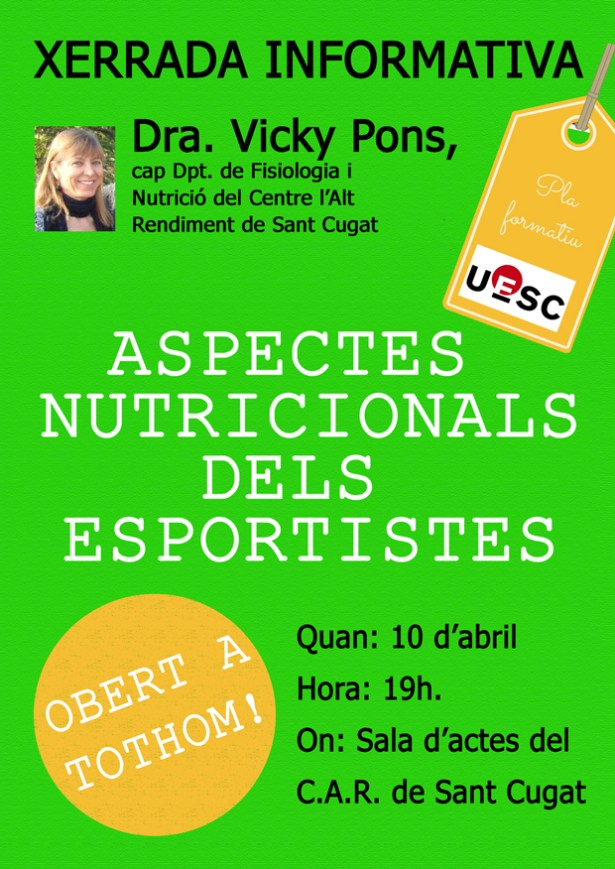 Cartell Formació Vicky Pons_mail