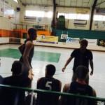 Sferic Terrassa-Sènior 2 Masc 2014-2015 13