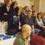 BF Castelldefels - SUB-21 Fem 2014-2015 Afició