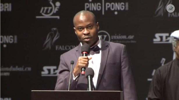 ITTF Star Awards 2014 19