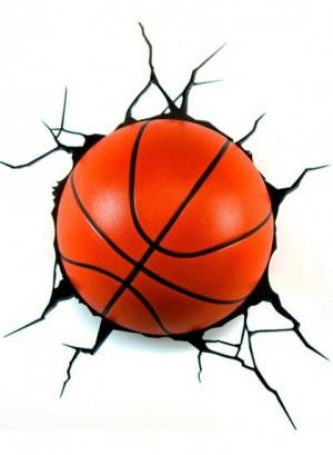 pilota basquet Diada UESC 2015