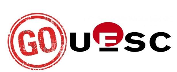 Go UESC