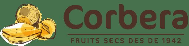 Logo CORBERA OK