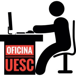 Oficina UESC