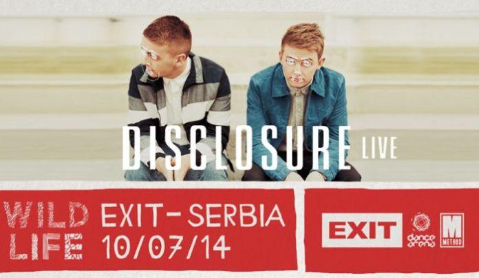 Exit_Disclosure