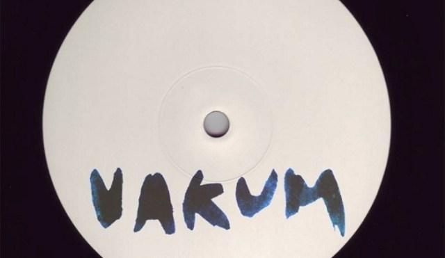 VakumRecords_02