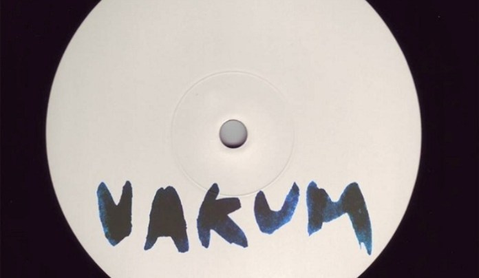 VakumRecords_02