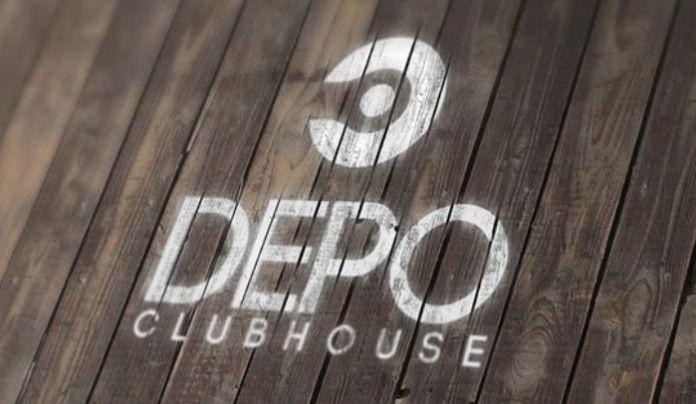 Depo klub 2