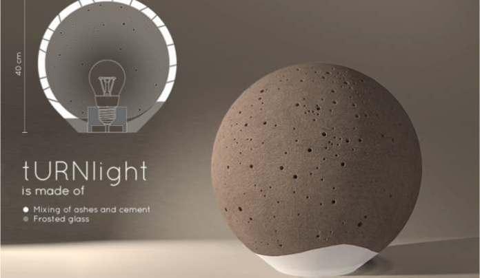 tURNlight_02