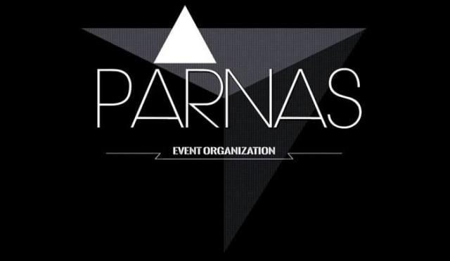Parnas Org
