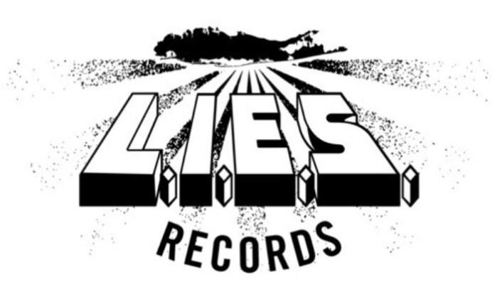 lies rec
