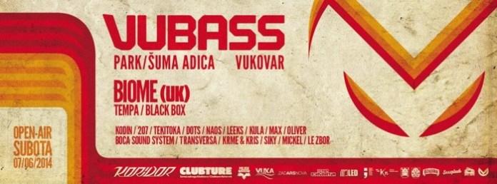 vubass14