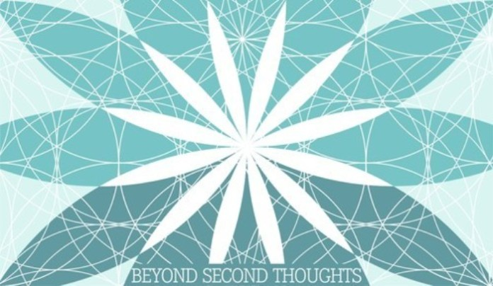 beyond second thoughts
