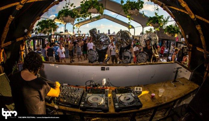 Foto: thebpmfestival.com