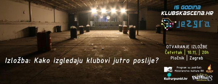 klubska-scena_izlozba_plocnik_uesmag