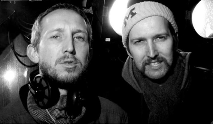 NO Fakin' DJs