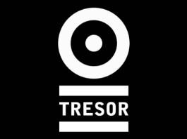 Moondance meets Tresor