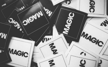 MAGIC top 10 selekcija
