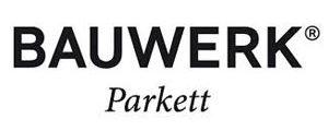 Bauwerk Parkett Partner