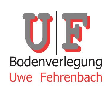 UF-Bodenverlegung